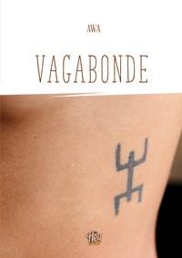 Caroline Awa - Vagabonde.