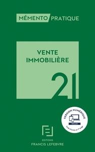 Caroline Barde et Brigitte Brom - Vente immobilière.