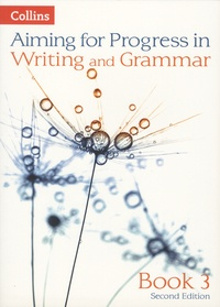 Aiming for Progress in Writing and Grammar - Book 3.pdf