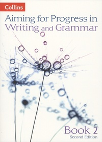 Aiming for Progress in Writing and Grammar - Book 2.pdf