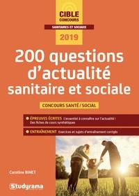 200 questions dactualité sanitaire et sociale.pdf