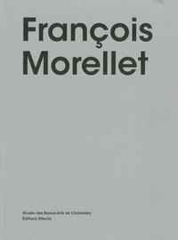 Ucareoutplacement.be François Morellet et ses amis Image