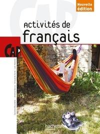 Activités de français CAP.pdf