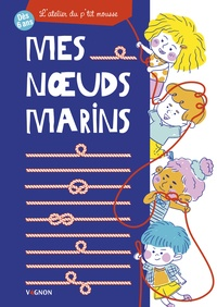 Galabria.be Mes noeuds marins Image