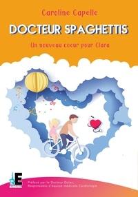 Docteur Spaghettis - Docteur Yves Dulac, responsable déquipe médicale cardiologie, hôpital des enfants, Toulouse.pdf