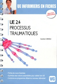 UE 2.4 Processus traumatiques.pdf