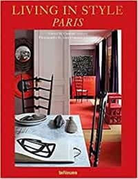 Ucareoutplacement.be Living in style Paris Image