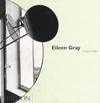 Caroline Constant - Eileen Gray.