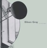 Caroline Constant - Eileen Grey.