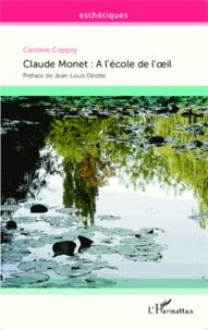 Claude Monet - A lécole de loeil.pdf