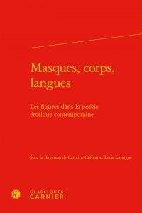 Masques, corps, langues - Les figures dans la poésie érotique contemporaine.pdf