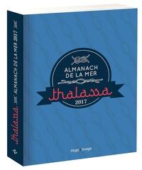 Almanach de la mer Thalassa.pdf