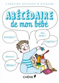 Rhonealpesinfo.fr Abécédaire d'un bébé Image