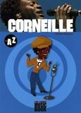 Caroline Douteau - Corneille de A à Z.