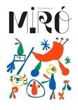 Caroline Edde - Dictionnaire Miro.