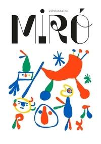 Dictionnaire Miro - Caroline Edde pdf epub