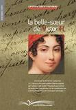 Caroline Fabre-Rousseau - La belle-soeur de Victor H.