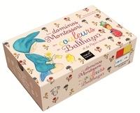 Les dominos Montessori des couleurs de Balthazar - Et de Pépin aussi.pdf