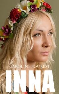 Caroline Fourest - Inna.
