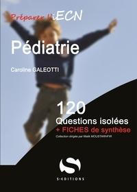 Lesmouchescestlouche.fr Pédiatrie Image