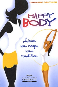 Happy Body - Aimer son corps sans condition.pdf