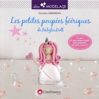 Petites poupées féeriques de BabylouDoll.pdf
