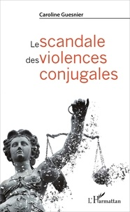 Le scandale des violences conjugales.pdf