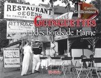 Histoiresdenlire.be Guinguettes des bords de Marne Image