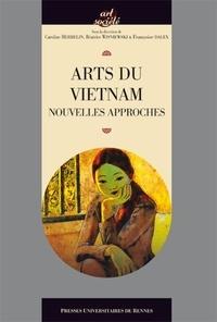 Arts du Vietnam - Nouvelles approches.pdf