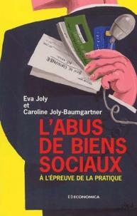 Labus de biens sociaux à lépreuve de la pratique.pdf