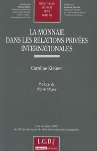 La monnaie dans les relations privées.pdf