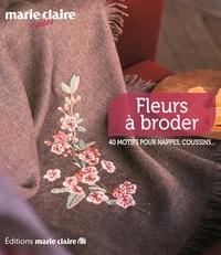 Fleurs à broder.pdf