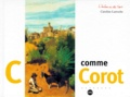 Caroline Larroche - C comme Corot.