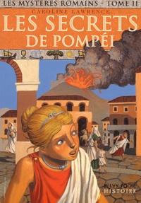 Les mystères romains Tome 2.pdf