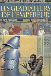 Les mystères romains Tome 8.pdf