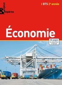 Economie BTS 2e année.pdf