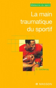 La main traumatique du sportif.pdf