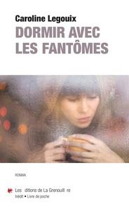 Caroline Legouix - .