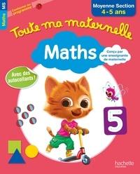 Maths, moyenne section.pdf