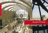 Caroline Mathieu - Musée d'Orsay.
