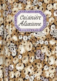 Cuisinière Alsacienne.pdf