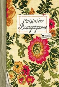Cuisinière Bourguignonne.pdf