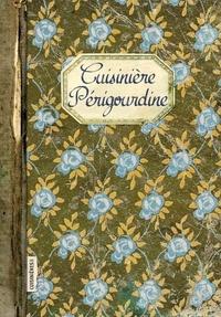 Caroline Mignot - Cuisinière périgourdine.
