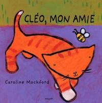 Cléo, mon amie.pdf