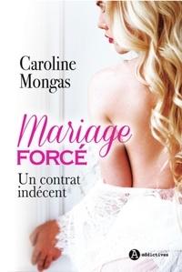 Mariage forcé - Un contrat indécent.pdf