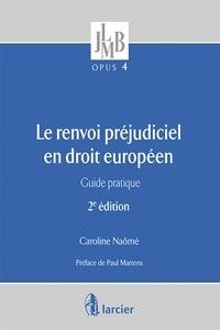 Le renvoi préjudiciel en droit européen - Guide pratique.pdf