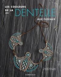 Feriasdhiver.fr Les couleurs de la dentelle aux fuseaux Image