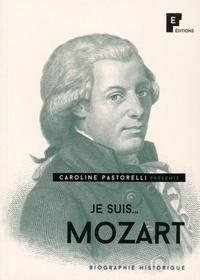 Je suis... Mozart.pdf