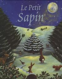Le Petit Sapin.pdf