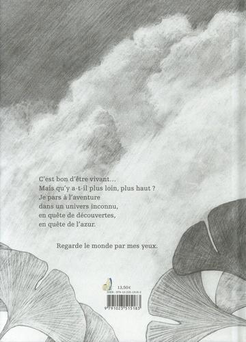 L'Azur